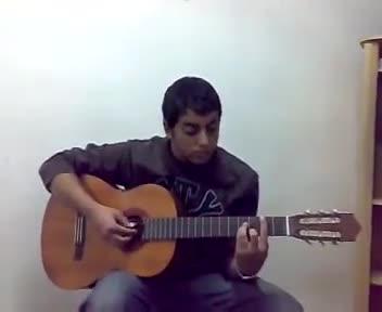 video_336187
