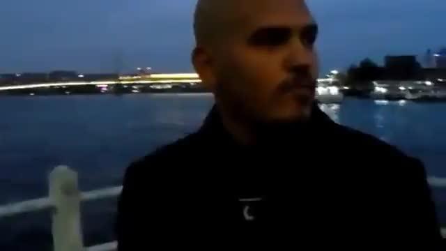 video_436135