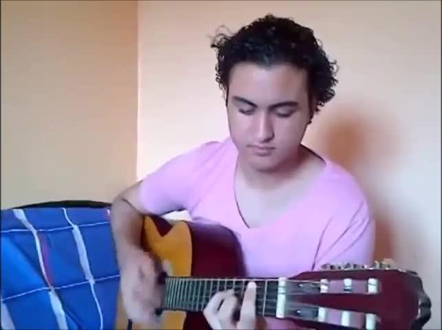 video_518051