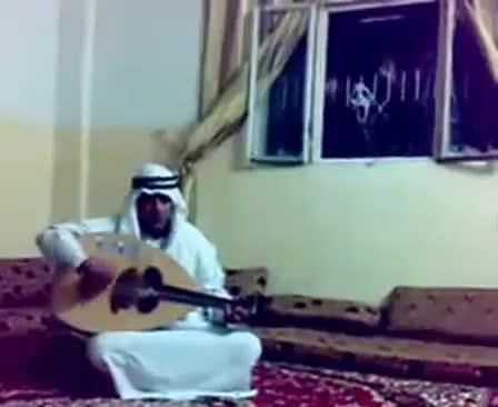 video_881401