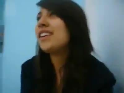 video_674753