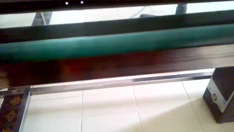 video_806515