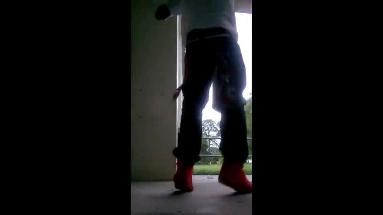 video_312901