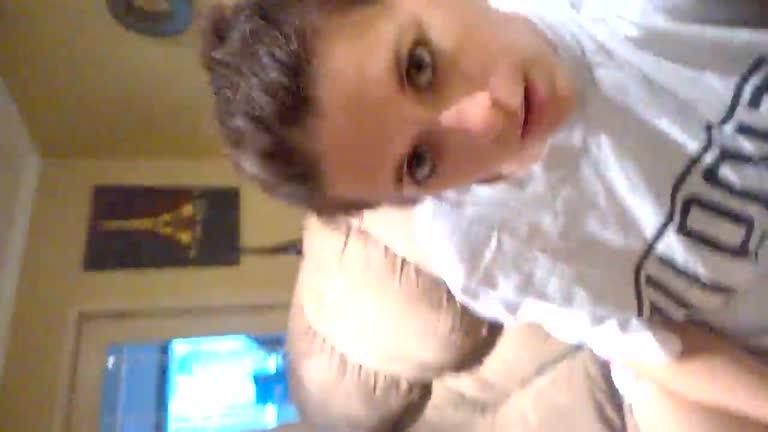 video_601209